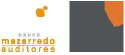 Grupo Mazarredo Auditores